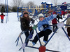 013009_PF_WinterOlympics_cd_71