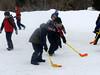 013009_PF_WinterOlympics_cd_63