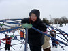 013009_PF_WinterOlympics_cd_72