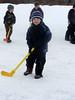 013009_PF_WinterOlympics_cd_64