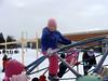 013009_PF_WinterOlympics_cd_73