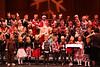 12/16/2011 - 1st Grade Christmas Concert
