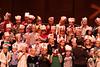 12/16/2011 - 2nd Grade Christmas Concert