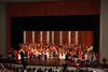 12/16/2011 - 3rd Grade Christmas Concert