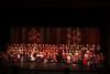 12/16/2011 - KG Christmas Concert