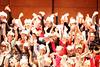 12/19/2012 - 1st Grade Christmas Concert