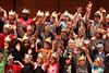 12/19/2012 - 3rd Grade Christmas Concert