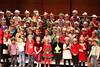 12/19/2012 - Kindergarten Christmas Concert