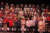 12/19/2013 - 1st Grade Christmas Concert