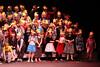 12/19/2013 - 2nd Grade Christmas Concert