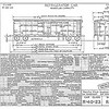 1967 PFE R-3 R-40-23<br /> PFE title block on UP drawn diagram.