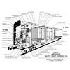 Cutaway Illus 1971 PFE Diagrams