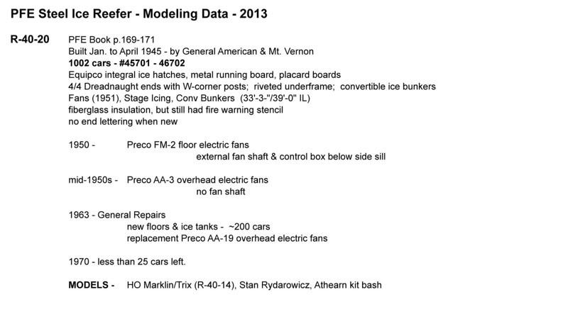 PFE Steel Ice Modeling.xls
