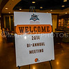 2014 PFRA Meeting - Cleveland :