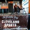 2014 PFRA Cleveland