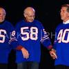 2015 Buffalo Bills Alumni Gala honoring the 64-65 Bills AFL Champions