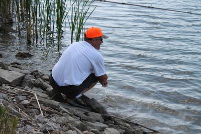 FishingDerby_90