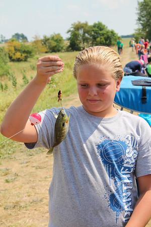 FishingDerby_86
