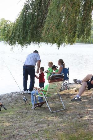 FishingDerby_45