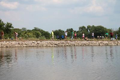 FishingDerby_52