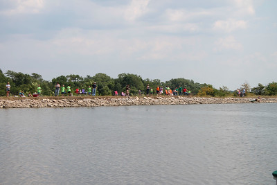 FishingDerby_54
