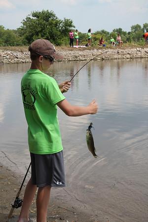 FishingDerby_61