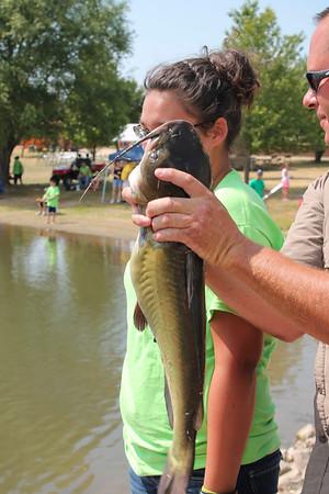 FishingDerby_82