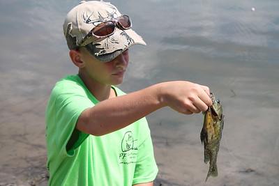 FishingDerby_59