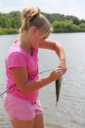 FishingDerby_117