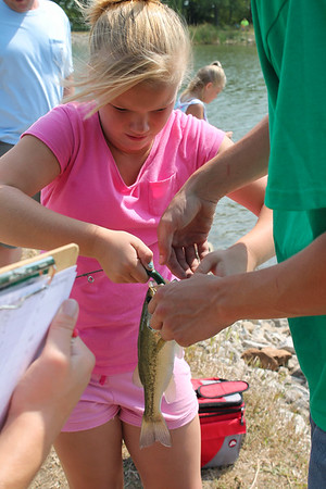 FishingDerby_118