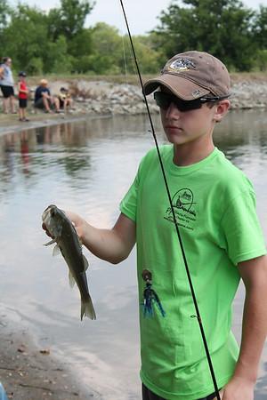 FishingDerby_66