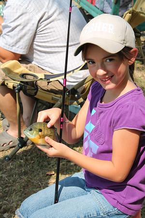 FishingDerby_106