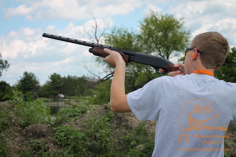 Shoot-28