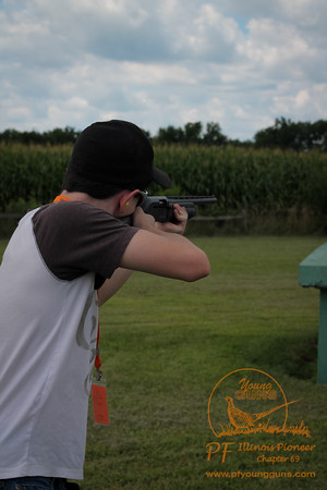 Shoot-39