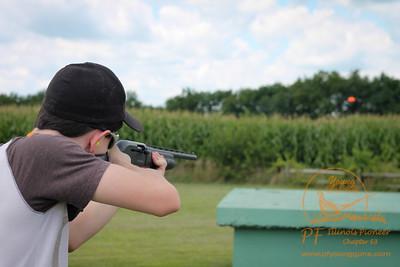 Shoot-43