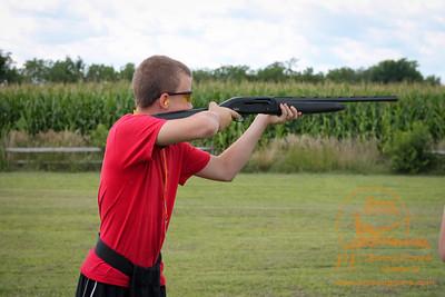 Shoot-42