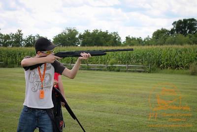 Shoot-34