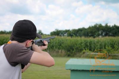 Shoot-44