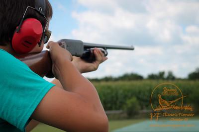Shoot-46
