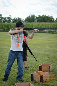Shoot-33
