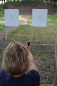 Womens Shoot-6