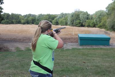 Womens Shoot-23
