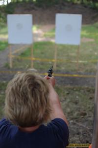 Womens Shoot-7