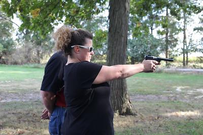 Womens Shoot-27