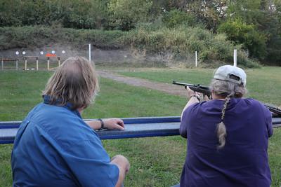 Womens Shoot-35