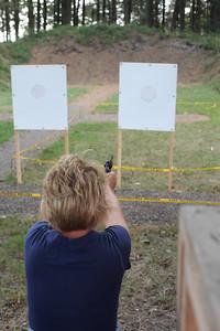Womens Shoot-12
