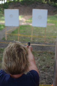 Womens Shoot-8