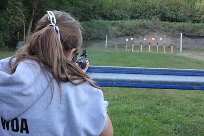 Womens Shoot-37
