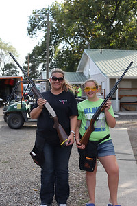 Womens Shoot-26