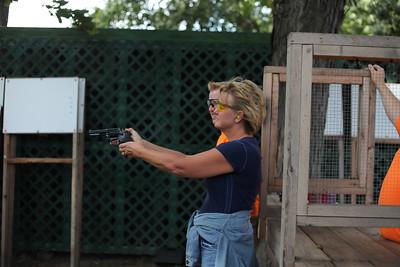 Womens Shoot-4